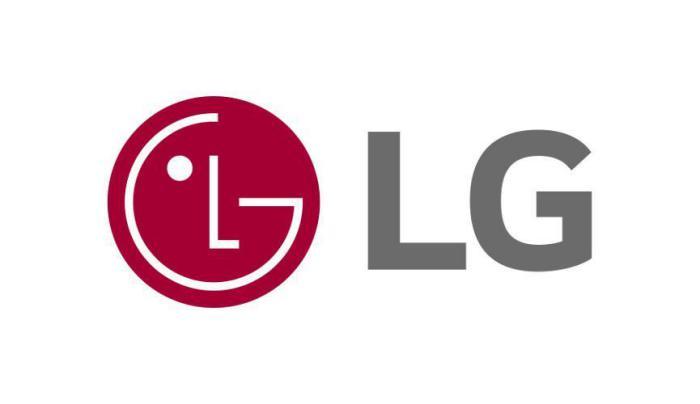 LG smartphone dobrável Electronics V60 ThinQ