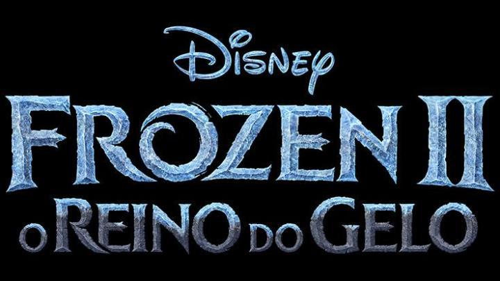 FROZEN II O reino do Gelo - Disney vem à Comic Con Portugal procurar vozes para o FROZEN II - O reino do Gelo