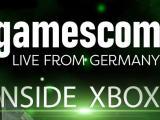 Inside Xbox 2 - Antutu revela teste de Benchmark do Galaxy Note10 Plus na sua plataforma e é impressionante