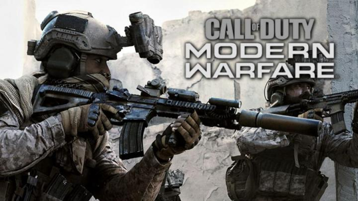 Modern Warfare 2 - PlayStation anuncia Alfa 2v2 para Call of Duty: Modern Warfare