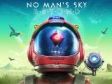No Man's Sky Beyond - Apple anuncia o espectacular Apple Watch 5