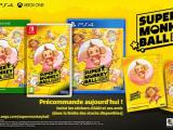Super Monkey Ball Banana Blitz HD - Galaxy Note10+ 5G recebe a mais elevada distinção da DxOMark