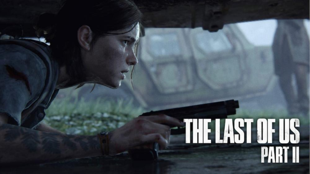 The Last of Us Part 2 - PlayStation revela Edição Exclusiva de reserva de The Last of Us Parte II