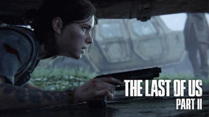 The Last of Us Part 2 - Descuido pode ter revelado a data de lançamento do The Last of Us Part II