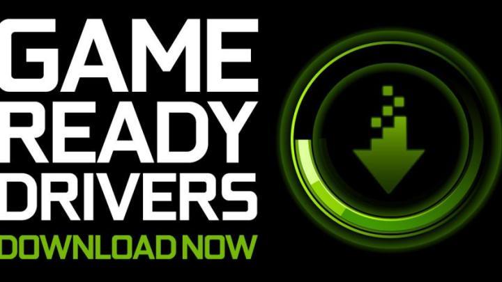 nvidia Game Ready - NVIDIA lança o Game Ready Driver 436.30 com muitas optimizações