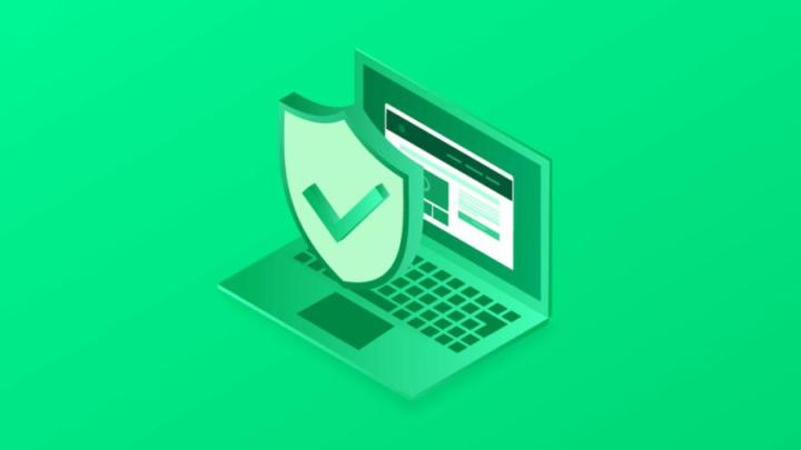 Antivirus Windows