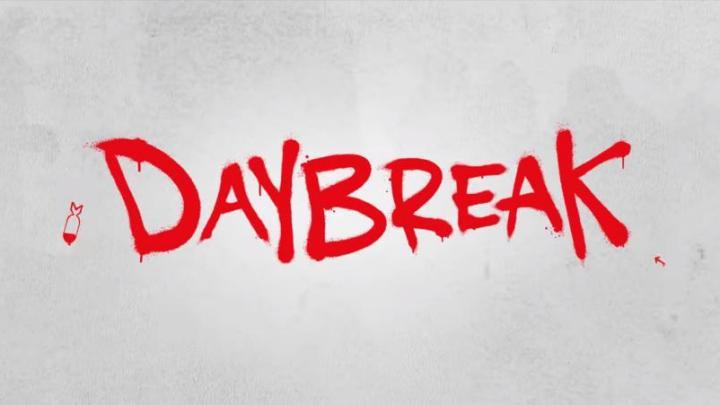 Daybreak - Daybreak: a nova série da Netflix que parece misturar Zombieland e Mad Max