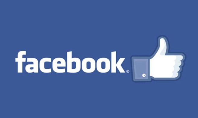 Facebook conteúdo multimédia