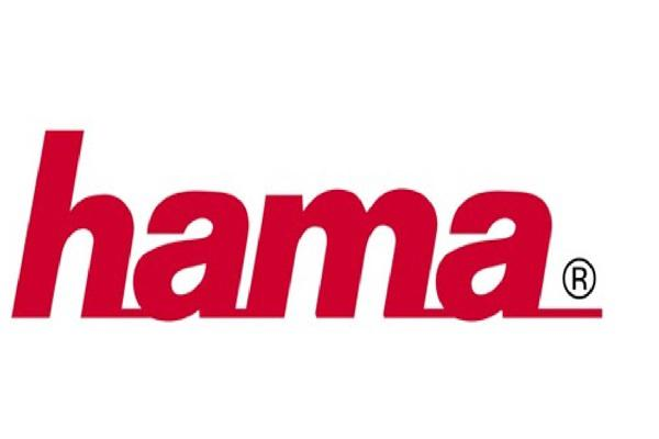 HAMA - Hama uRage conta com novos acessórios para jogos