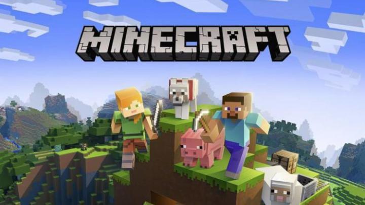 Minecraft Character Creator - Minecraft já conta com um editor de avatar