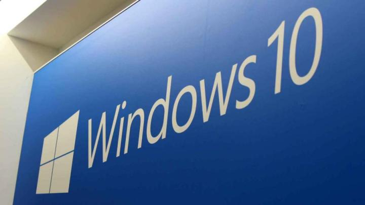 Windows 10 KB4517210 KB4522355 KB4532441