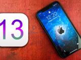 dispositivos iOS 13 - Windows 10: KB4515384 resolve finalmente alto uso do CPU, mas vem com outro problema