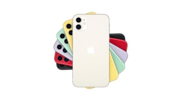 iphone 11 2 - Apple iPhone 11 é agora oficial com A13 Bionic e muitas outras novidades