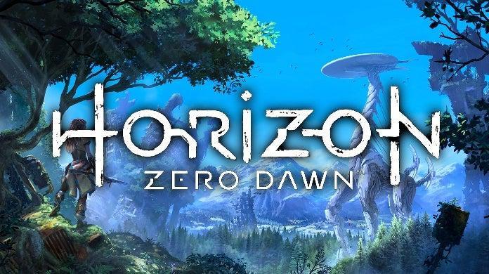 Horizon Zero Dawn 2 - Horizon Zero Dawn 2 deverá ser um exclusivo PlayStation 5