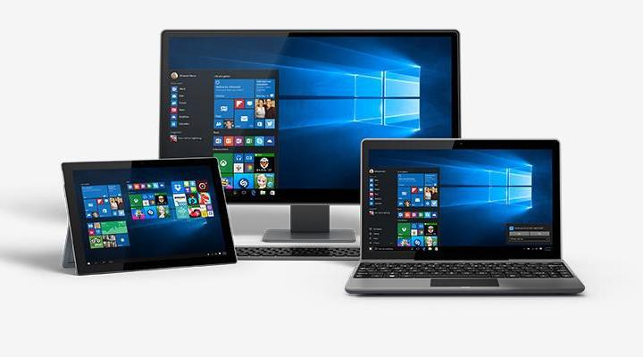 Windows 10 KB4517389