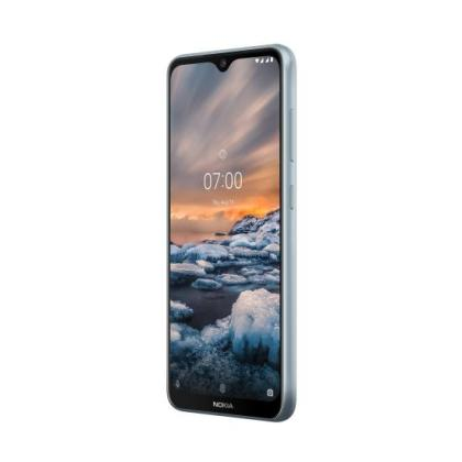 Nokia 7.2 1 - HMD Global disponibiliza o Nokia 7.2 em Portugal