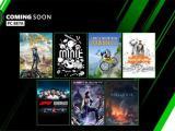 Xbox Game Pass para PC
