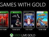 jogos gratuitos Xbox