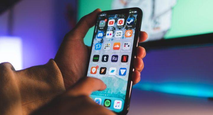 iphone 2 - iPhone a consumir demasiada bateria? Descubra a razão
