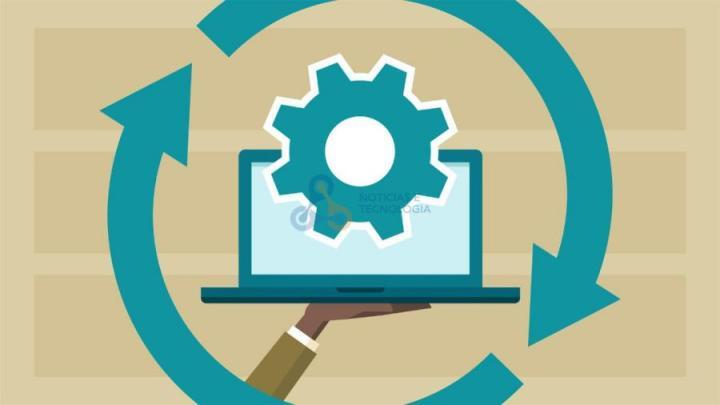 recuperar instalação Windows 10 - Como recuperar os ficheiros de instalação do Windows 10?