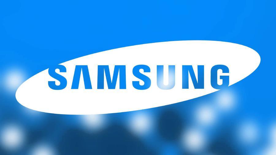 Galaxy Unpacked 2020 Galaxy M31 Samsung Mobile World Congress 2020