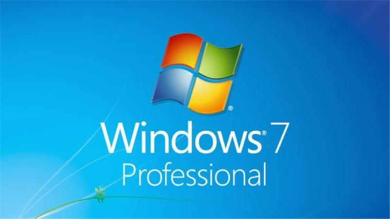 Antivírus Windows 7 actualização vulnerabilidade
