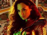 Mulher Maravilha Wonder Woman 1984
