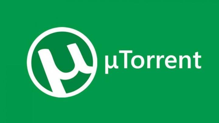 uTorrent - Antivírus voltam a colocar os uTorrent e BitTorrent na lista negra
