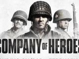 Company of Heroes ipad Android
