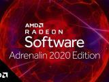 Radeon 20.1.1 20.1.2 20.1.3