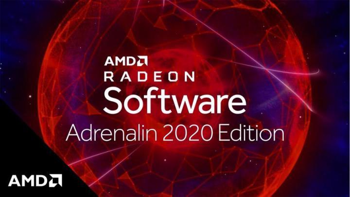 Radeon 20.1.1 20.1.2 20.1.3 20.8.1 20.8.3 20.9.1 20.9.2 20.10.1 20.10.1 20.11.2