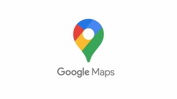 Google Maps 15 anos modo escuro covid-19