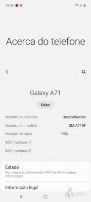 Galaxy A71 (2)