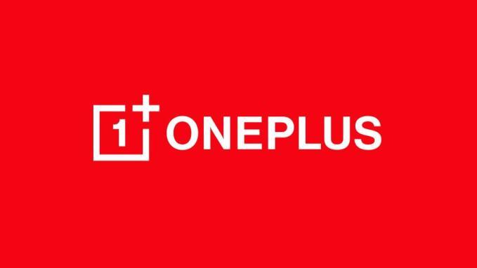 OnePlus logótipo Z Julho