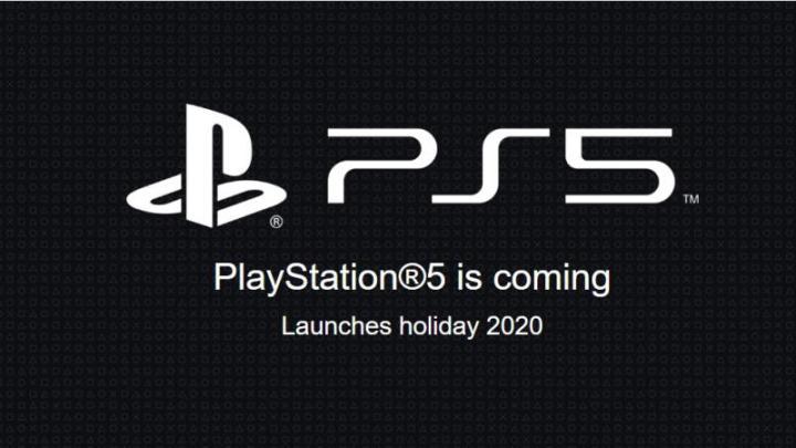 silencio Sony Playstation 5 lançamento Maio site