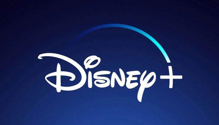 Disney 50 milhões Disney+ Portugal