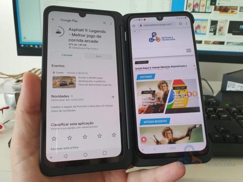 Dual Screen (1)