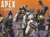 Apex Legends skins