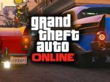 GTA Online mapa