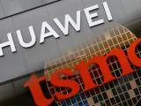 TMSC Huawei