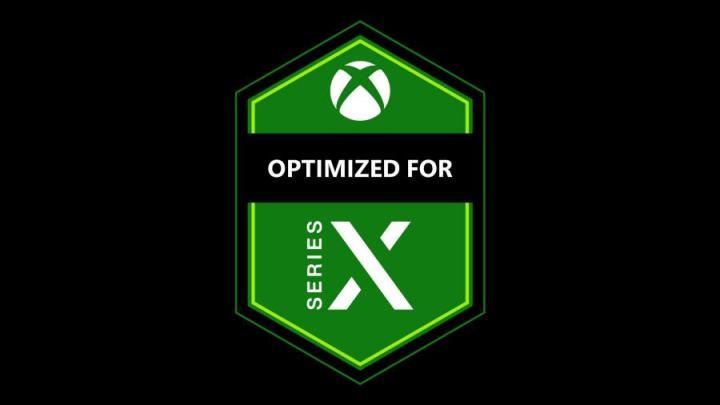 Inside Xbox da Series X jogos
