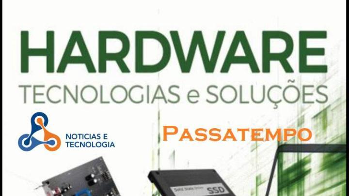 Tecnologias e Soluções