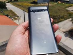 TCL 10 Pro (9)