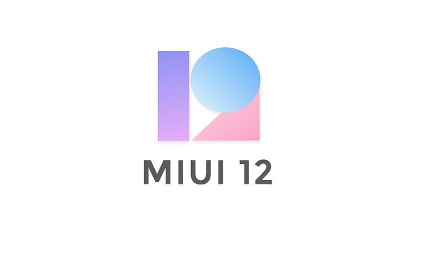 MIUI 12 Mi 9T MIUI 12.2.1.0