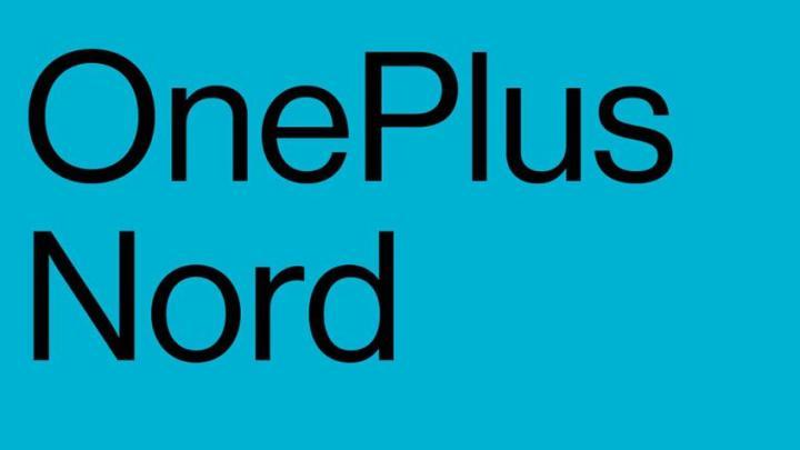 OnePlus série Nord preço teaser Google apresentação