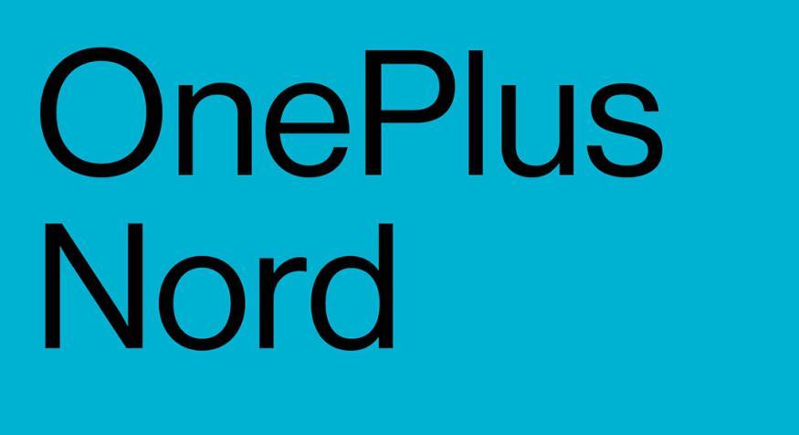 OnePlus Nord preço teaser