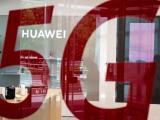 Huawei exclusão Brasil