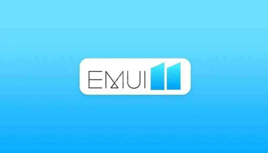 Magic UI 4 EMUI 11