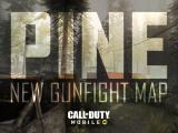 Call of Duty Mobile temporada 10