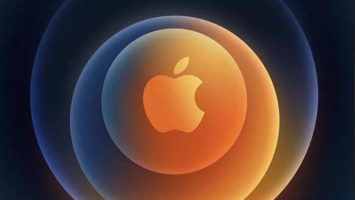 iPhone 12 preço Hi Speed